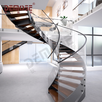 Portable New Style Stair Railing Ideas - Buy Metal ...