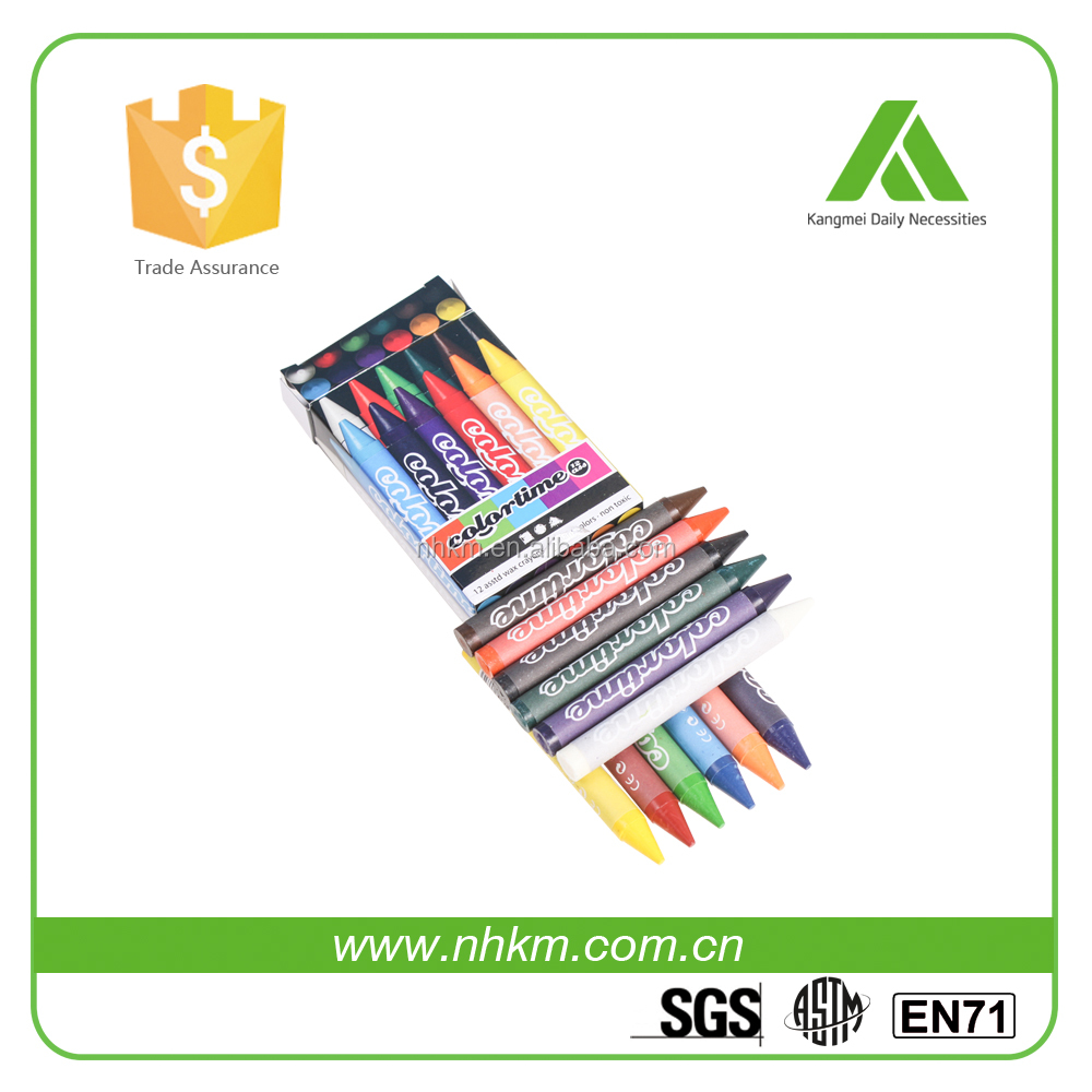 Crayola Colored Pencil Crayola Colored Pencil Suppliers and