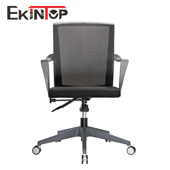 Surprising Clasic Fixed Staff Safari Office Chair Without Armrest Made In China Producer Buy Office Chair Without Armrest Office Chair Producer Safari Office Ocoug Best Dining Table And Chair Ideas Images Ocougorg