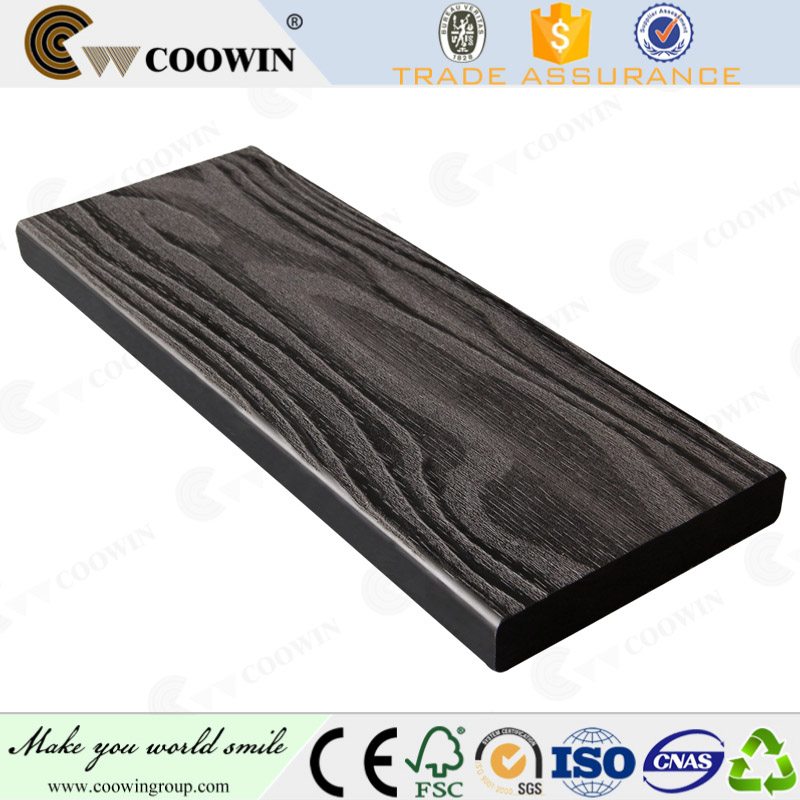 Composite Landscape Timbers, Composite Landscape Timbers Suppliers and  Manufacturers at Alibaba.com - Composite Landscape Timbers, Composite Landscape Timbers Suppliers