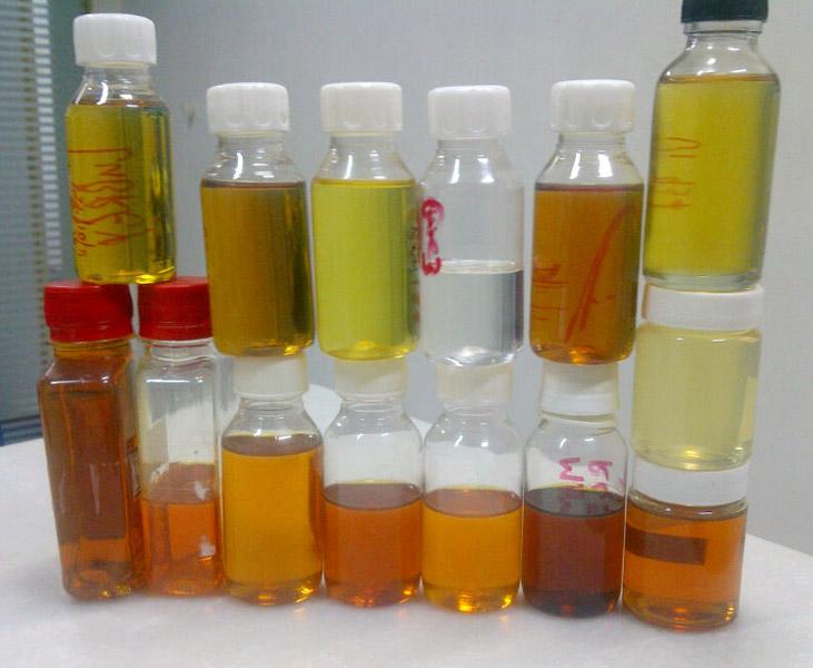 Base Oil Sn100 Sn150 Sn650