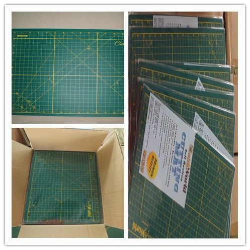 self healing cutting mat a4 size for model making card making - Self Healing Cutting Mat