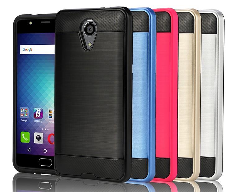 newest 464e2 a9328 Oem Personalized Phone Case Design Your Own Blu Phone Case For Blu Dash  Xl/d710u - Buy Oem Phone Case,Personalized Phone Case,Design Your Own Blu  ...
