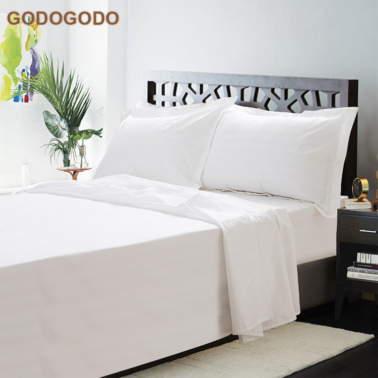 Bed Sheets 50% Cotton 50% Polyester, Bed Sheets 50% Cotton 50% Polyester  Suppliers And Manufacturers At Alibaba.com