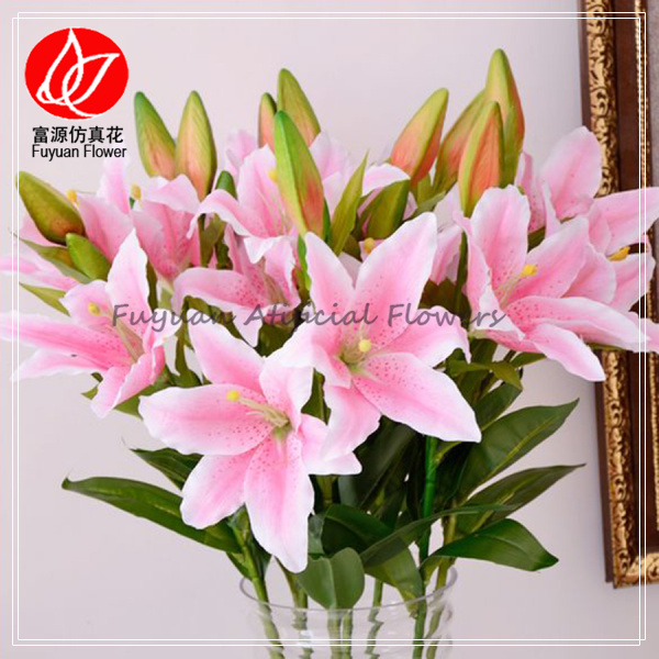 150340 Factory Wholesale Handmade Fabric Flower Names Of Flowers ...