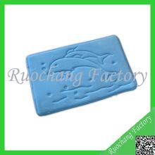 fish shape bath mat fish shape bath mat suppliers and at alibabacom