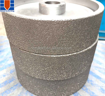 Wholesale Customize Valve Abvasive Grinding Tools Diamond Grinding Wheel,  View Wholesale Customize Valve Abvasive Grinding Tools Diamond Grinding
