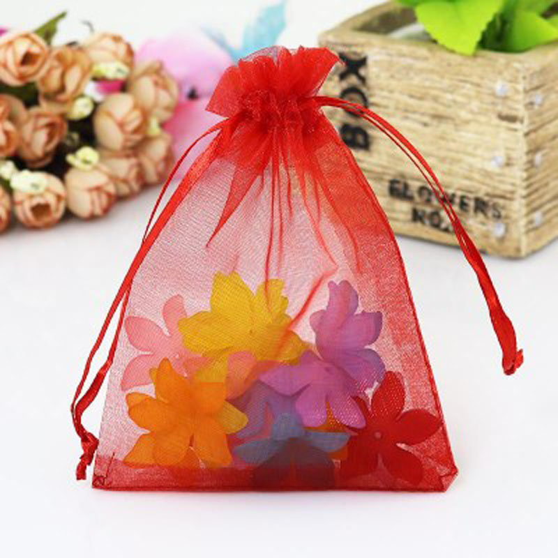 Personalized Organza Bags Personalized Organza Bags Suppliers And