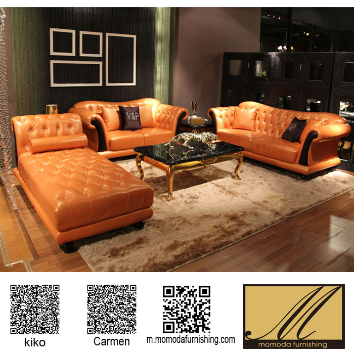 apricot sectional sofa neoclassical sofas neoclassical sofas suppliers and manufacturers