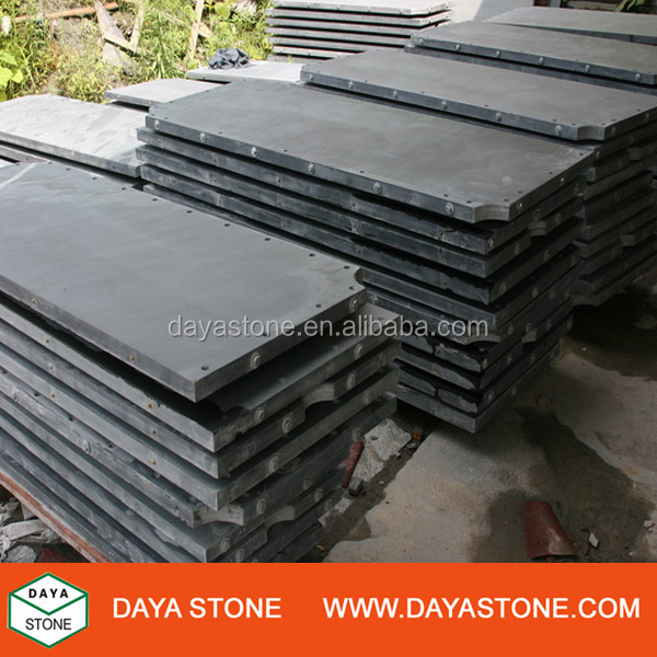 Billiard Slate Wholesaler Price