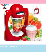 2015 nieuwste revolutionaire nieuwe <span class=keywords><strong>pro</strong></span> <span class=keywords><strong>v</strong></span> smoothie maker, fruit <span class=keywords><strong>juicer</strong></span>