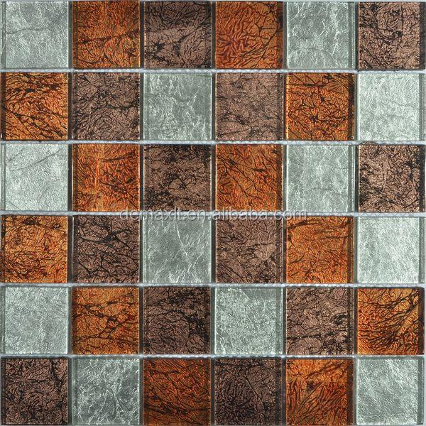 Venta al por mayor mosaicos de azulejos rotos compre online los mejores mosaicos de azulejos - Venta azulejos online ...
