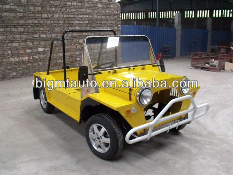 Used Classic Car, Used Classic Car Suppliers and Manufacturers at ...