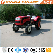 25hp 4wd TE Series articulated cheap farm tractor for sale