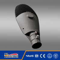 wholesale induction lamp street light with low price