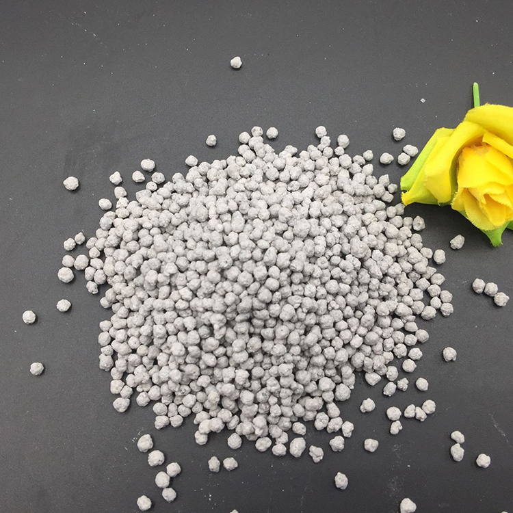 TSP 46% rock phosphate fertilizer