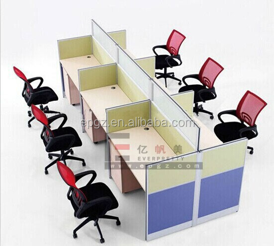 cheaplatest office workstationsmodern office table photos cheap office workstations