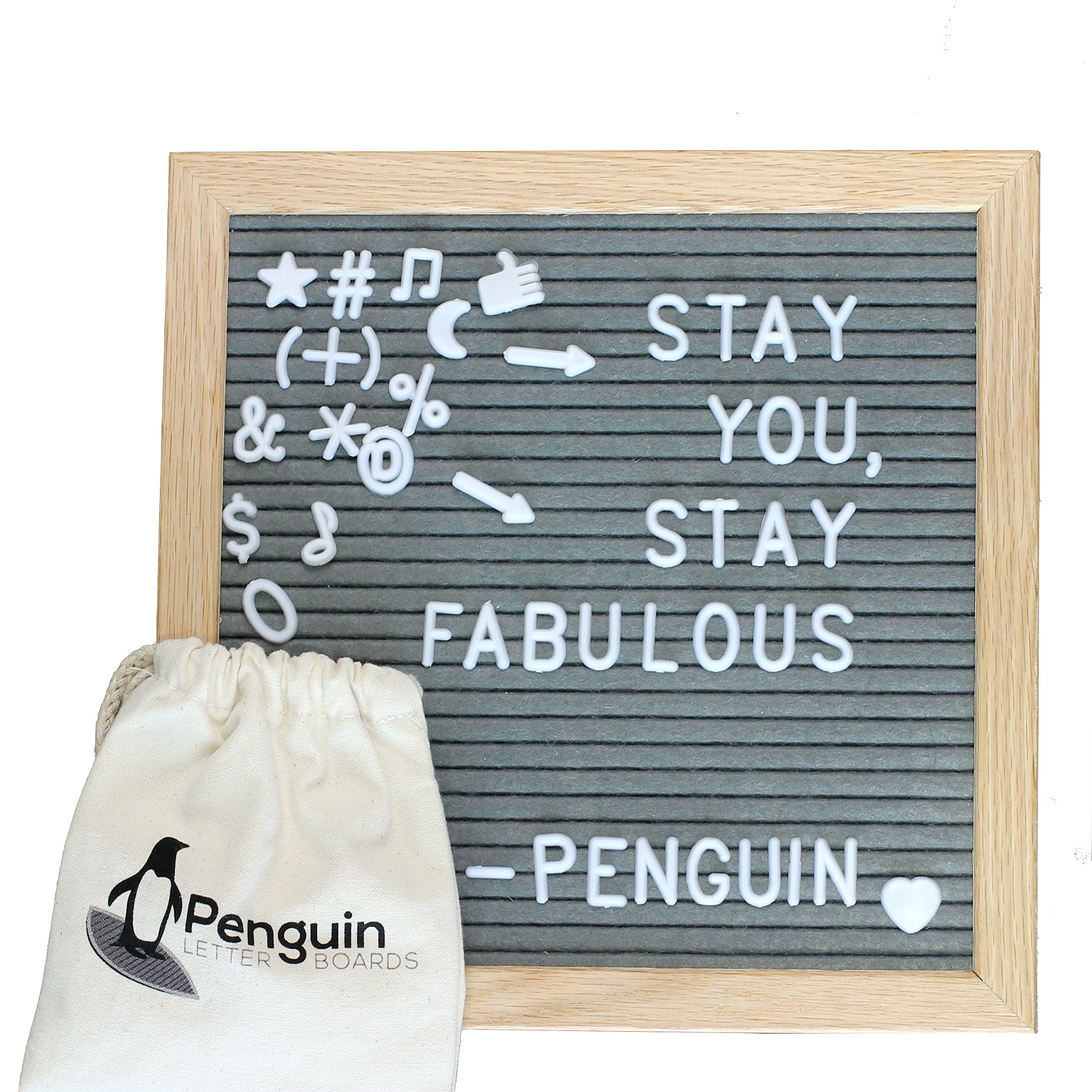 Cheap Notice Board Letters, find Notice Board Letters deals on line ...