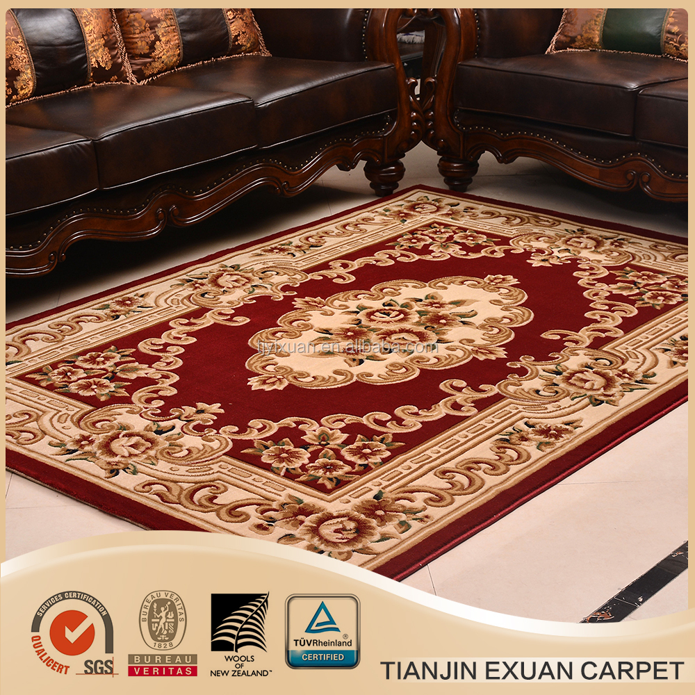 product gs cheap price belgium carpets and rugs
