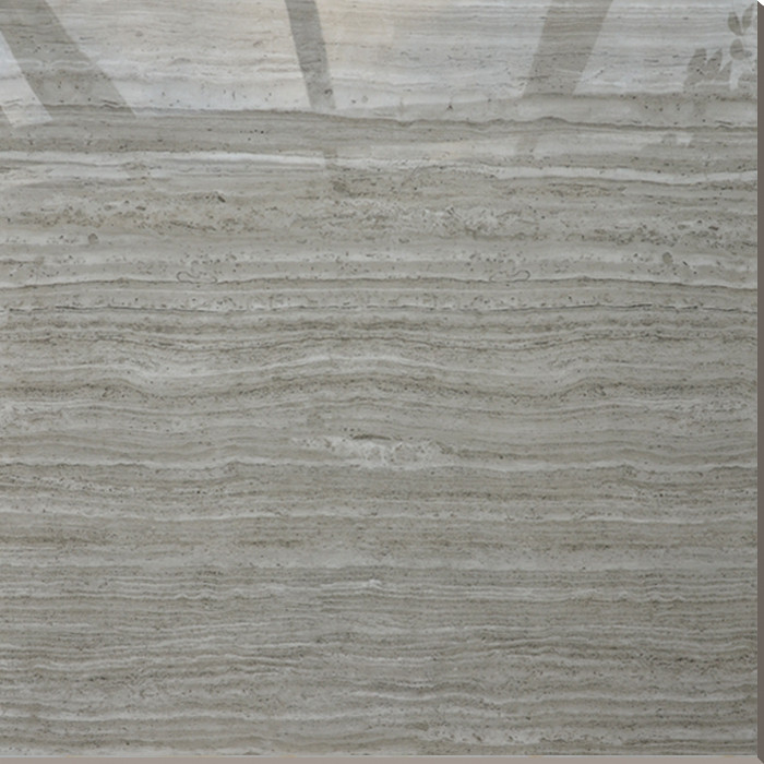 Hs651gn Imitation Travertine Tile United States Ceramic Tile Distributors Tile Factory Buy