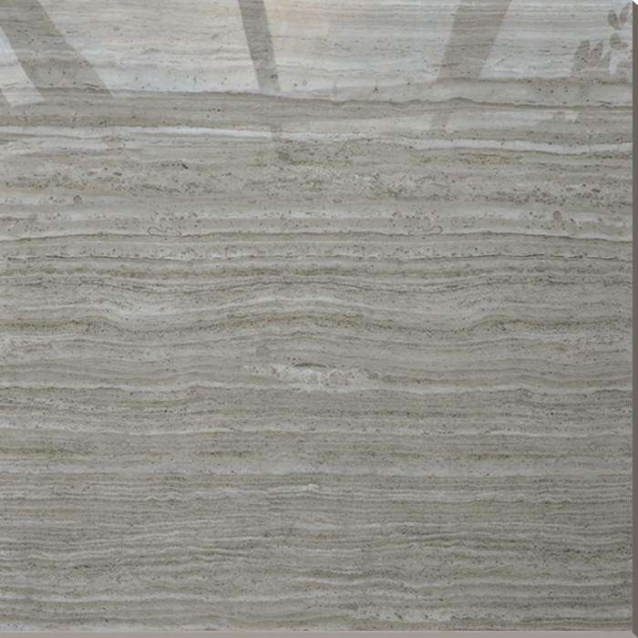 Hs651gn Imitation Travertine Tile United States Ceramic Tile Distributors Tile Factory Buy