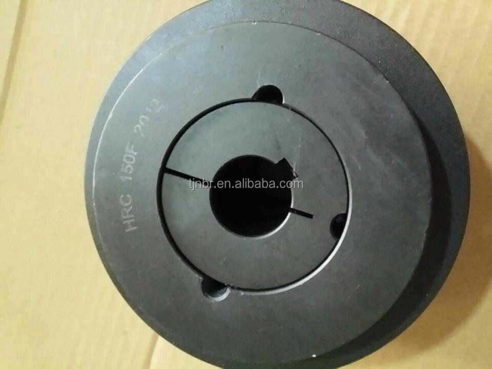86 Camaro Cooling Fan Wiring Diagram On 87 Camaro Fuse Diagram