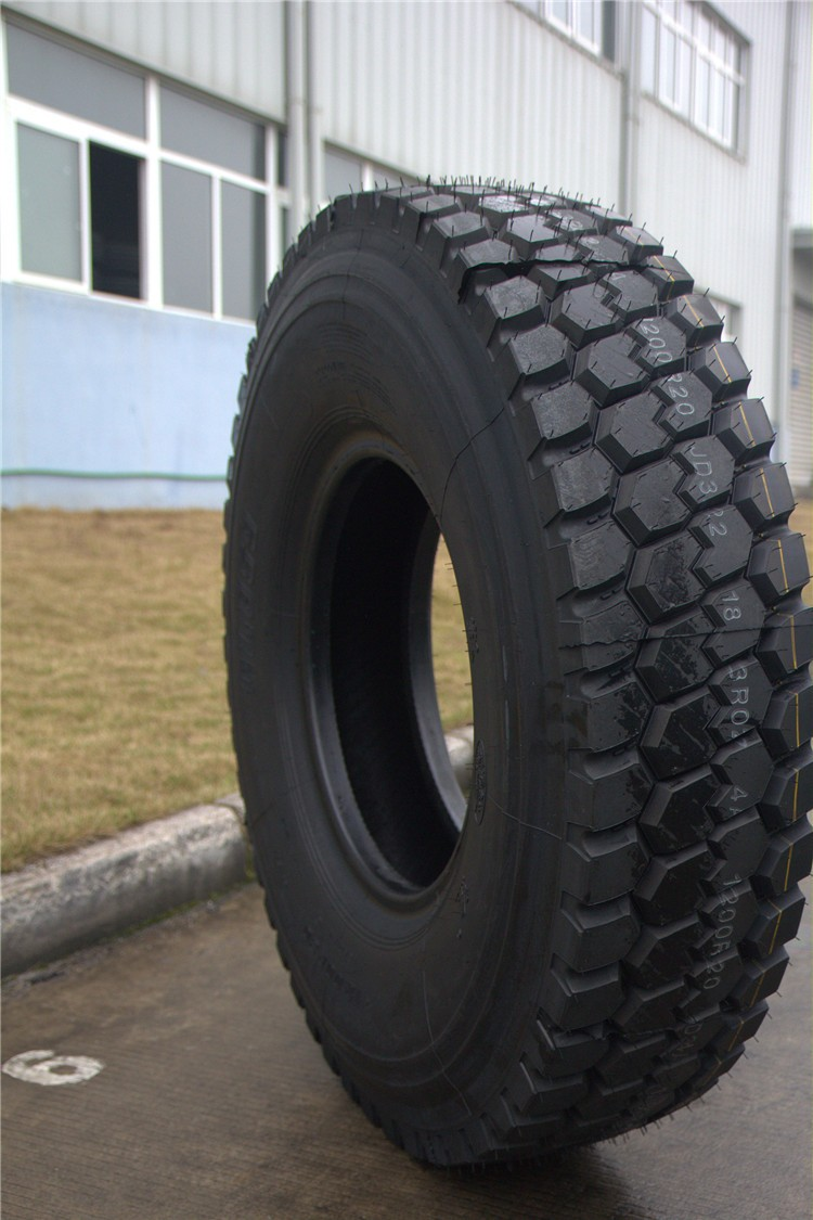 Tire Wholesale Warehouse >> Wholesale Tire Distributor 11.00r20 Used Light Truck Tire ...
