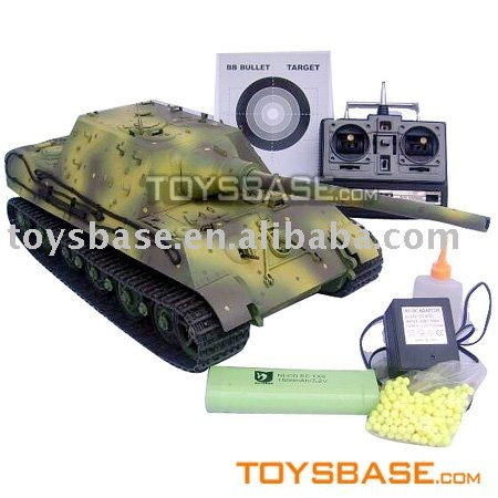 Air Conditioning Appliance Parts 2.4g Rc 1:16 Machine Remote Control 6/4 Wheel Drive Tracked Off-road Military Rc Electric Toy For Children Home Appliance Parts