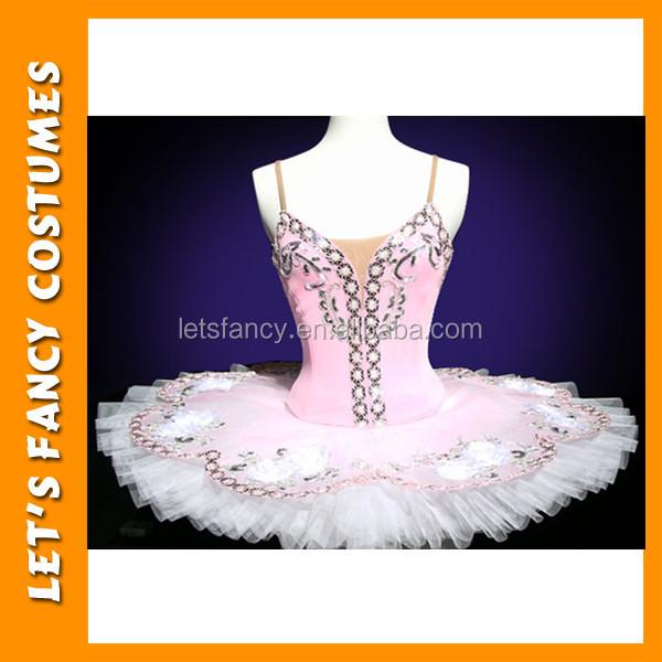PGWC2813 Prestazioni vestito da balletto vestito dal tutu di balletto professionale tutu per le ragazze tutu prestazioni fase di balletto di usura di ballo commercio all'ingrosso, fabbrica, venditore, produttore