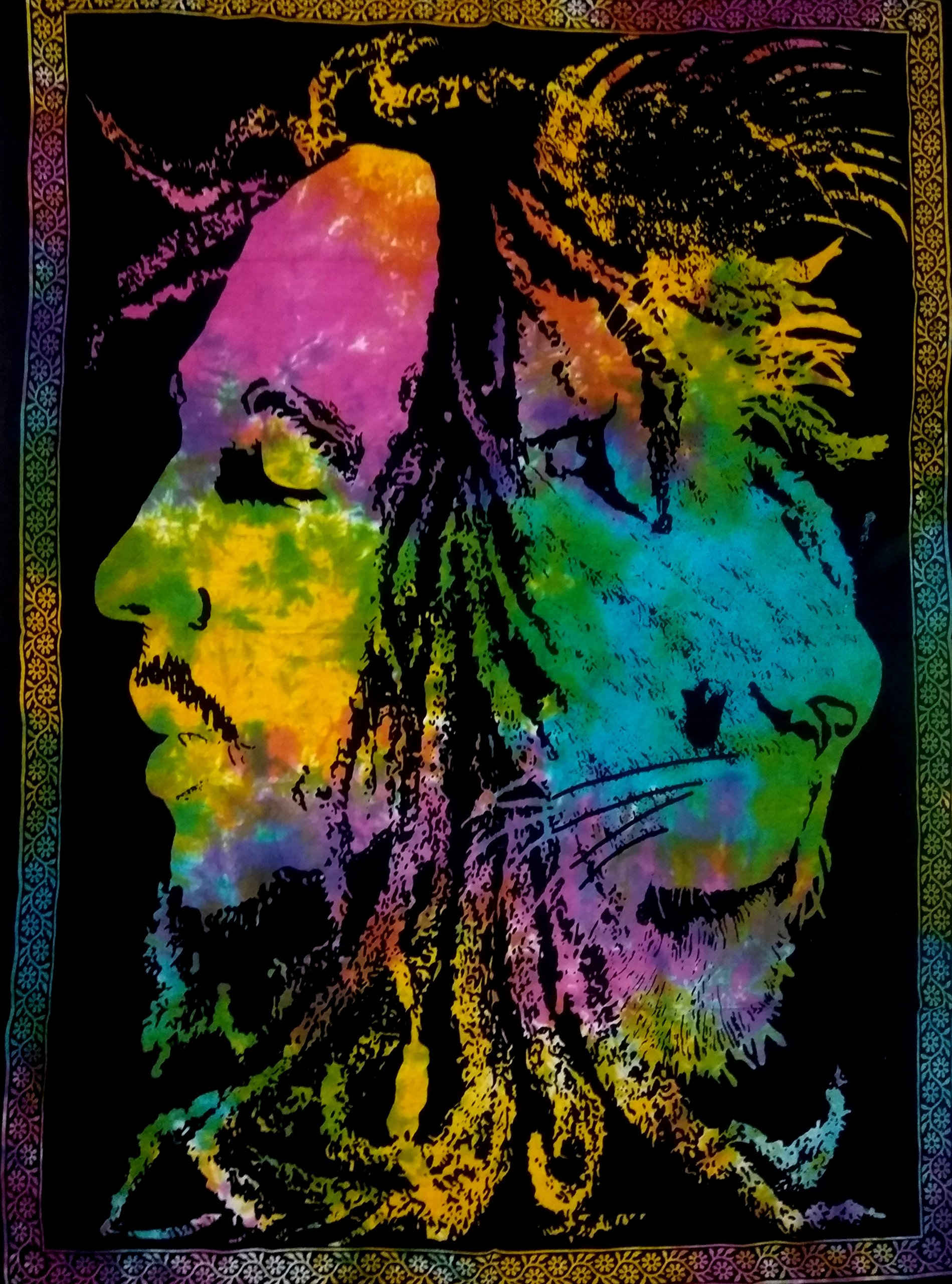 Cheap Bob Marley Lion Find Bob Marley Lion Deals On Line At Alibabacom