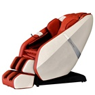 self-adjust multifunction india timing massage chair