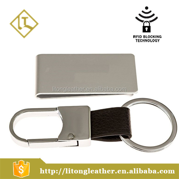 Keychain Business Cards Wholesale, Card Suppliers - Alibaba