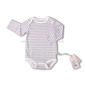 79710ac41 Merino Wool Baby Clothes, Merino Wool Baby Clothes Suppliers and  Manufacturers at Alibaba.com