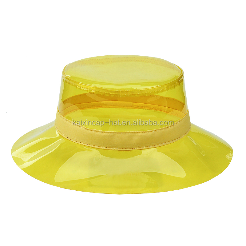 China Bucket Hat Kid e505f30d6622