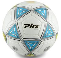 Top Quality Soccer Ball Leather Hand Stitched Football