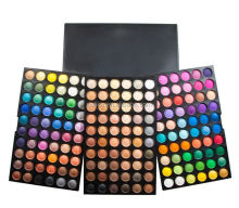 wholesale makeup eyeshadow,best eyeshadow palette 2012