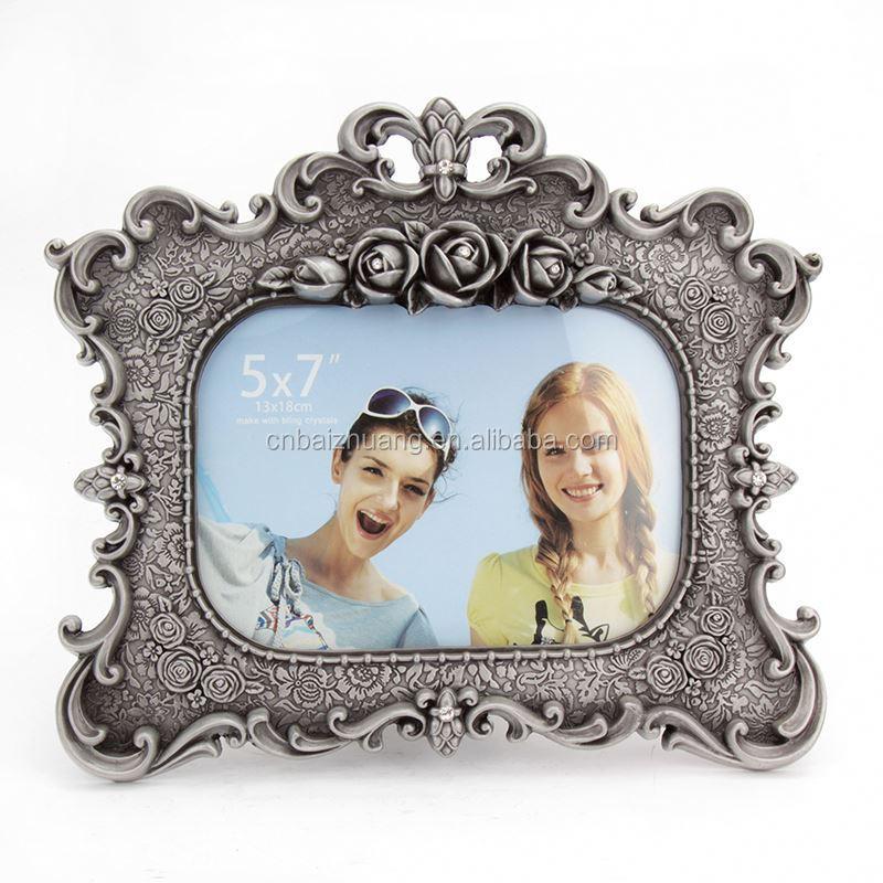 Finden Sie Hohe Qualität 3x3 Mini-bilderrahmen Hersteller und 3x3 ...
