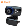 Best Seller Window s xp Drivers Camera With Lights for Night Chat