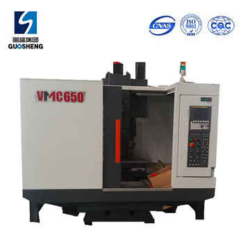 After-sales Service Provided Vertical Vmc 650 Cnc Machining Center - Buy  Universal Machining,Machine Center,Cnc Lathe Machine Product on Alibaba com