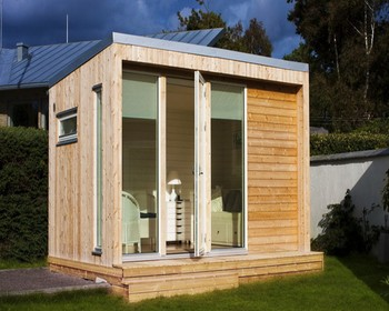 New Zealand prefabrication Chinese Factory  kitchen bathroom living Container  wooden house price