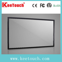 Supply 32 inch lcd tv touch screen