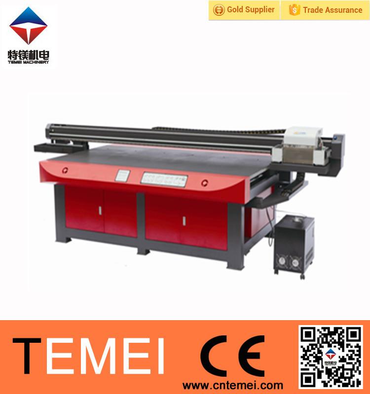 Digital Flex Printing Machine Flex Printing Machine Price In India ...