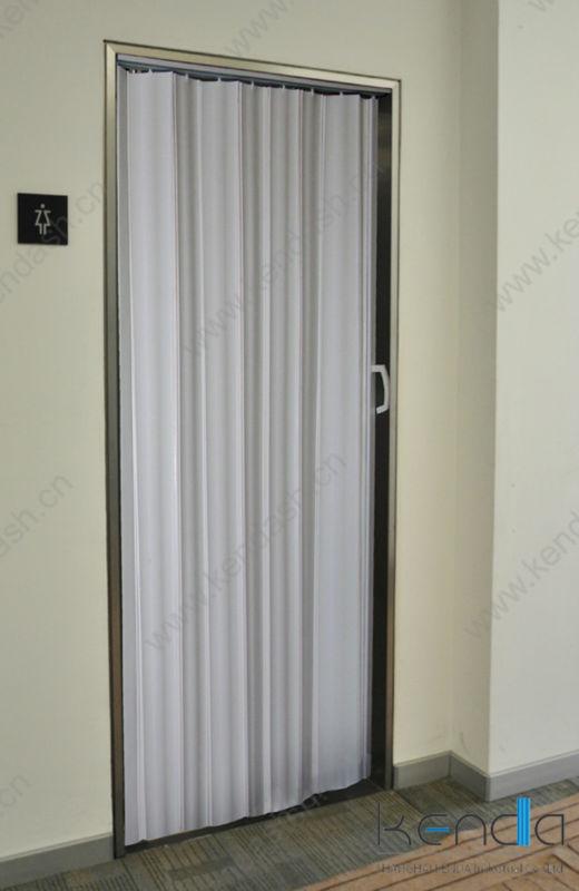 Toilet Folding Door Malaysia Images Album - Losro.com