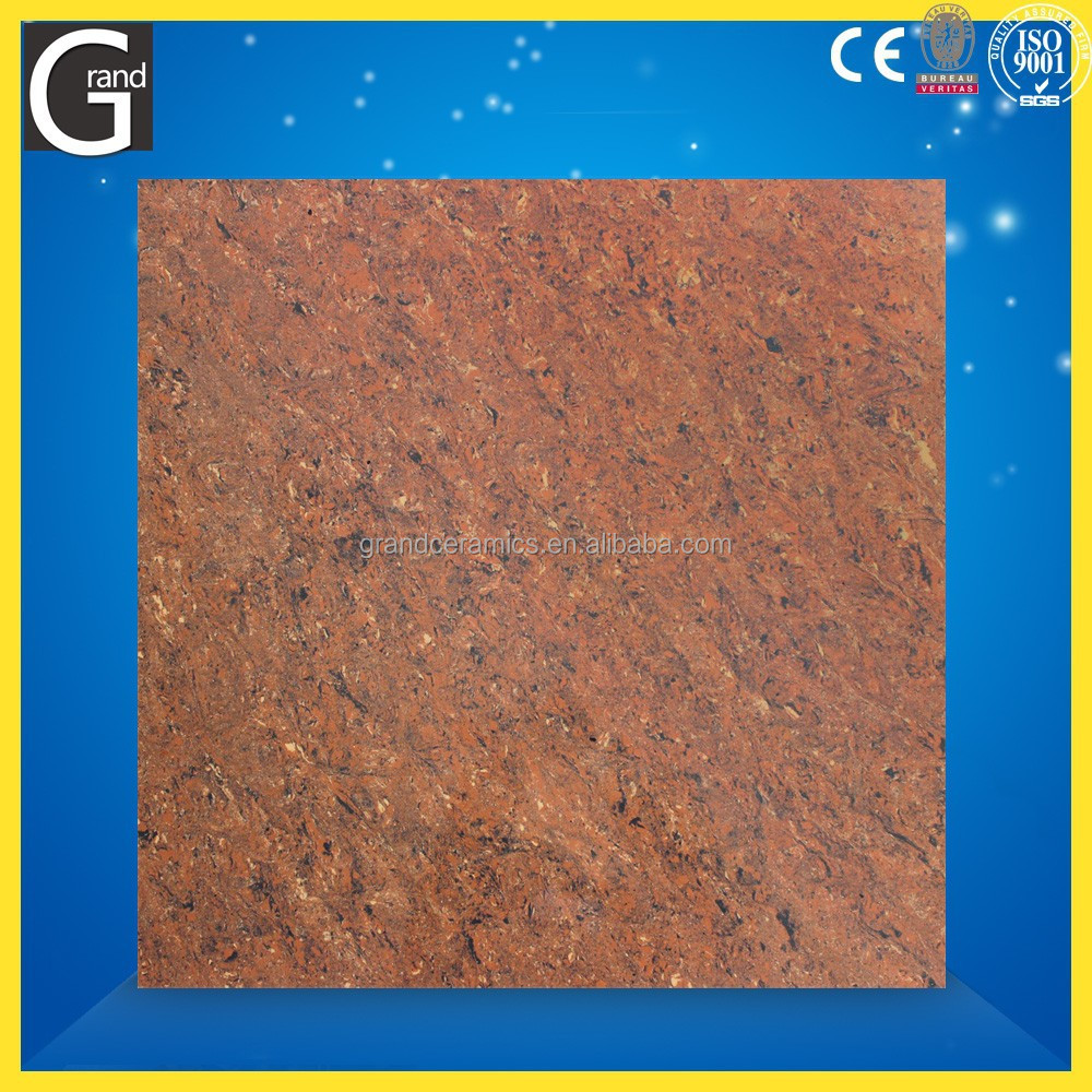 Ceramic tiles importer in jamaica 600x600 bathroom design buy ceramic tiles importer in jamaica 600x600 bathroom design buy bathroom design product on alibaba dailygadgetfo Choice Image