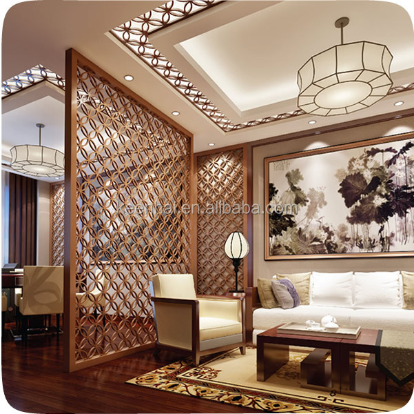 Home Decor Stainless Steel Decorative Living Room Kitchen