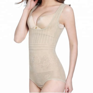 abc4628d7a3 Women s Body Perfect Body Shaper Wholesale