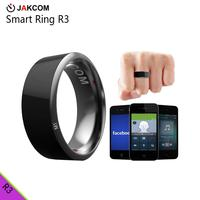 Jakcom R3 Smart Ring New Product Of Other Consumer Electronics Like Mini Bus X Pictures Mp4 Movies Free Download