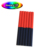High quality customised carpenter pencil in bulk
