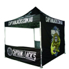 exhibition tent/ pop up tent/ trade show