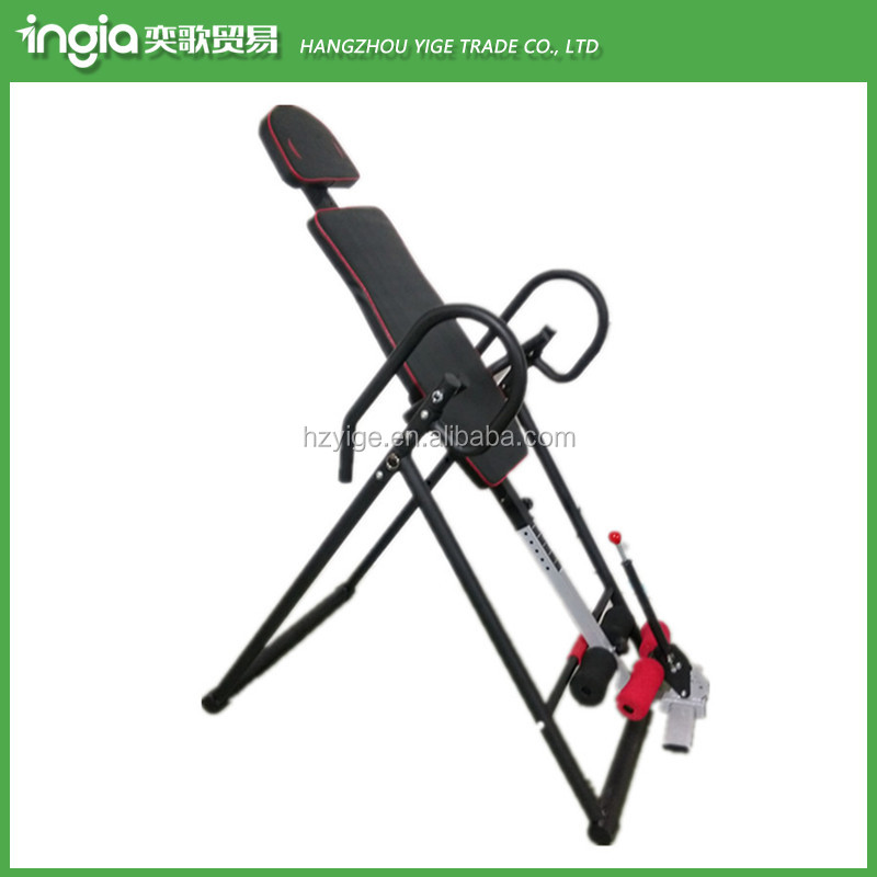 Inversion Table, Inversion Table Suppliers and Manufacturers at ...